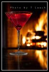Fireside Tini by tleach0608