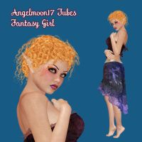 Angelmoon17 tube 3 by AngelMoon17