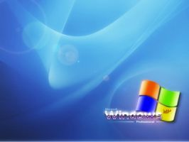 .: Windows XP WallpapeR :. by DevianTMAX84