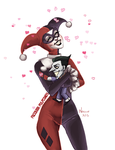 Daww Puddin by quotidia