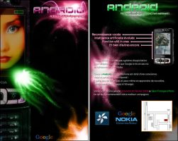 Flyers Android by Ztitus
