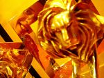 Cannes Lions by panchito420