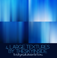 Texture Pack 7 by theskyinside