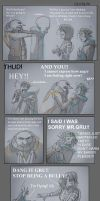 Invade Internet-Chapter2-Pg.50 by MadJesters1