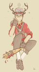 Scout by AgCNO