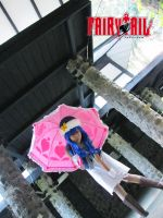 Juvia Lockser ver 1.3 (Fairy Tail) 32 by YukitsuruKiria