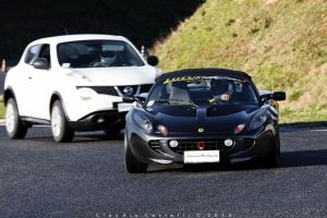 Trackday ISAM 2014.01.26 - 024 by VenonGT