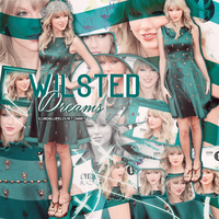 #Wildsted Dreams|Blend by GuadalupeLovatohart