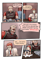 TF2_fancomic_Hello Medic 020 by seueneneye