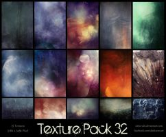 Texture Pack 32 by Sirius-sdz