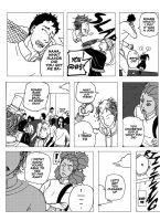 S.W chapter-3 pg19 by Rashad97