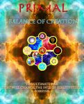 Primal - Balance of Creation by Primal-Lord