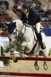 Show Jumping by lost-nomad07