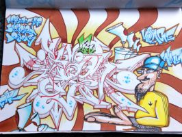 another blackbook stuff jason by E-Tekk