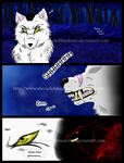 Wolf Song page 11 by ShroudofShadows