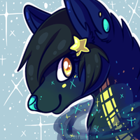Korina Headshot Icon by Kiwicide