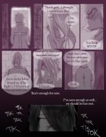 .:Page 25 Lucky:. by Kra7en