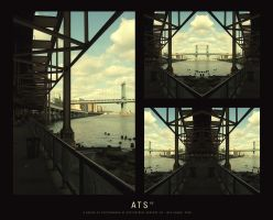 ATS 02 by thefifthorder