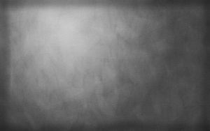 Gray Suede Wallpaper by Kaessa