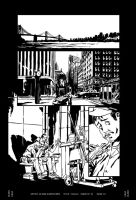 Inferno Sample Page 01 by Ulirom
