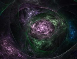 Fractal Dimensions by Fabio-S