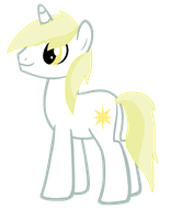 Golden Shine by crystalmoon101