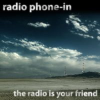 Radio Phone-In: Contest Sub. 2 by Stillbored