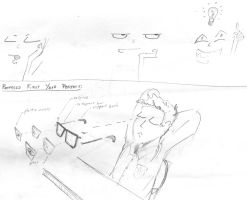 Lecture Notes 2 by theCheeseGrater