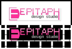 Design Studio LOGO by sorinha
