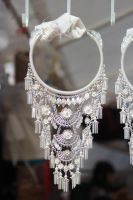 Necklace by Irie-Stock