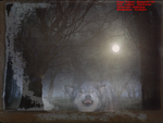 Halloween Photo Manipulation by AccaliaArt