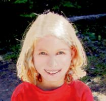 Katie 8.3.4.1 by marshwood