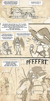 Worst Guardians Ever p.01 by Pink-Tails