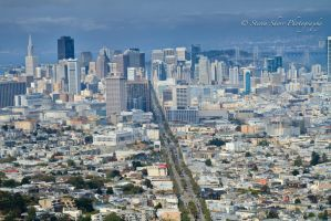 View From Twin Peaks 2 by Mac-Wiz