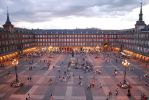 How Lanittile Square would look by Imageshr