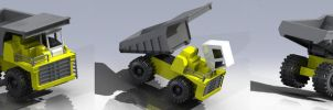 Solidworks by candyrod