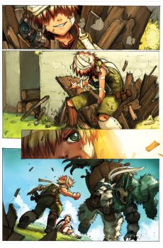 Sky Pirates of Neo Terra pg3 by -seed-