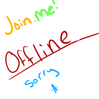 Joinme? ONLINE by xLapis