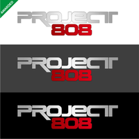 Project 808 Awarded by shahjee2
