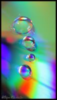 Bubbles_004 by KatyaBordachev