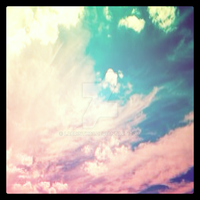 Open Sky by Labrinth63