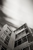Apartments II by TMPhotographia