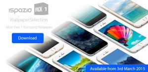 110 Amazing iPhone/iPad Wallpapers by iSpazio by ispazio