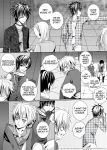 I Did It For Love 02 - Pg11 by xellover