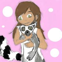 APH Madagascar by Bakanyugirl