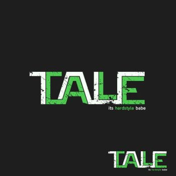 tale-its hardstyle babe by moon-media