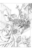 Mighty Avengers sample pg4 by atzalan