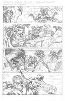 Comic samples pg5 by atzalan
