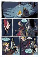 Spera - Open Fire - Page1 by ohsnap-son
