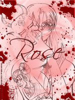 Rose Rebourn Colored by bianca-b9k4